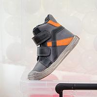 előrendelés gyári ár nagyszerű Milyen cipőméretet válasszunk - Táncsics Gyerekcipő
