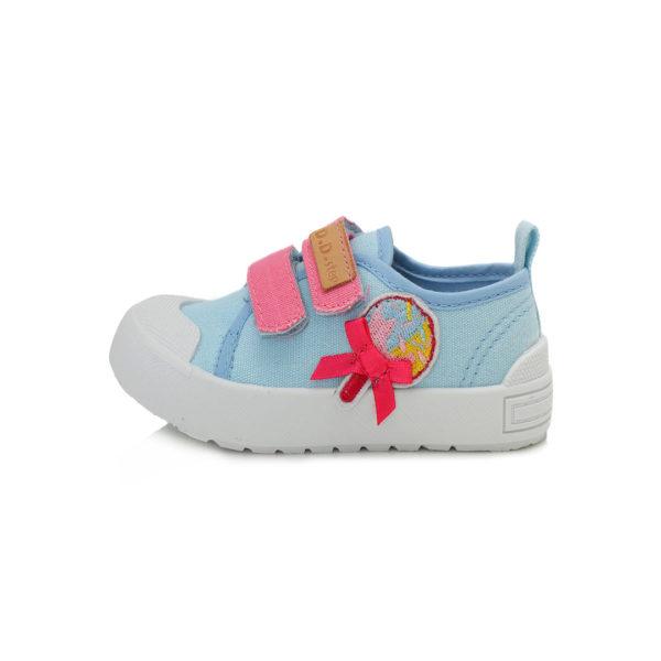 üzlet szépség USA olcsó eladó Táncsics Gyerekcipő - Gyerekcipő üzlet és webáruház.