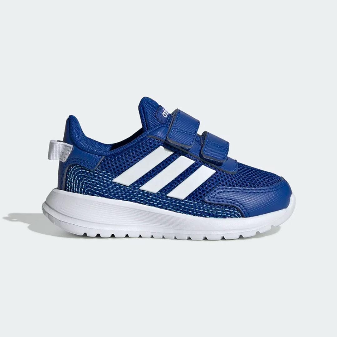 22 27 Adidas gyerekcipő Táncsics Gyerekcipő