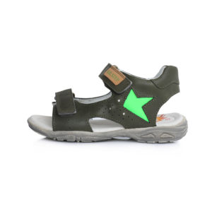 38½ es utolsó pár Nike sportcipő Táncsics Gyerekcipő webáruház