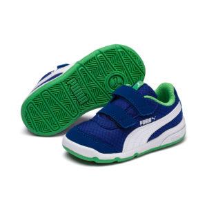 28-35 Puma gyerekcipő