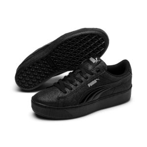 36-39 Puma cipő