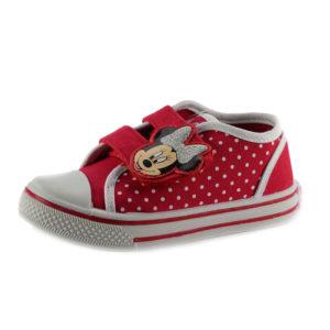 25-30 Minnie gyerekcipő