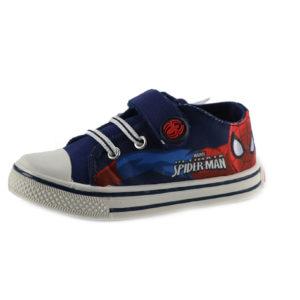 25-30 Spider Man gyerekcipő