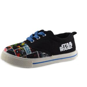 29-34 Star Wars gyerekcipő