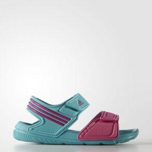 28-34 Adidas gyerek szandál