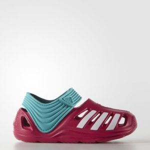 23-27 Adidas gyerek szandál