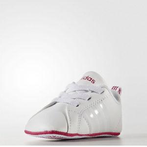 16-21 Adidas kocsicipő