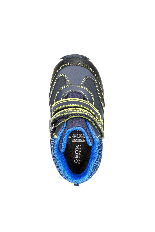 20 27 Geox ABX gyerekcipő vízálló világítós Táncsics