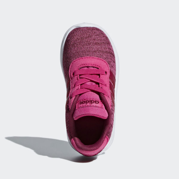 18-27 Adidas gyerekcipő