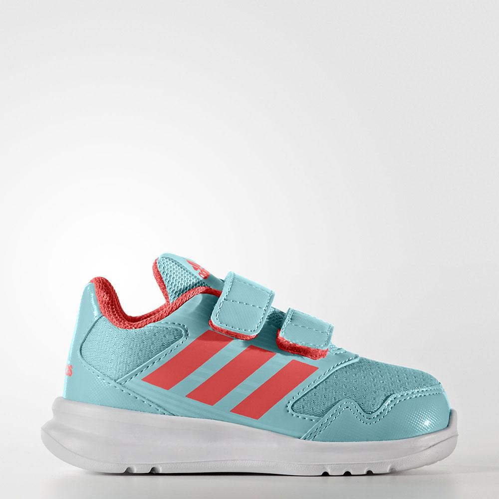 19 27 Adidas gyerekcipő Táncsics Gyerekcipő