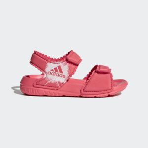 19-27 Adidas gyerek szandál - vízálló