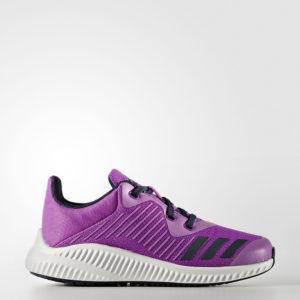 38 2/3-os utolsó pár Adidas gyerekcipő