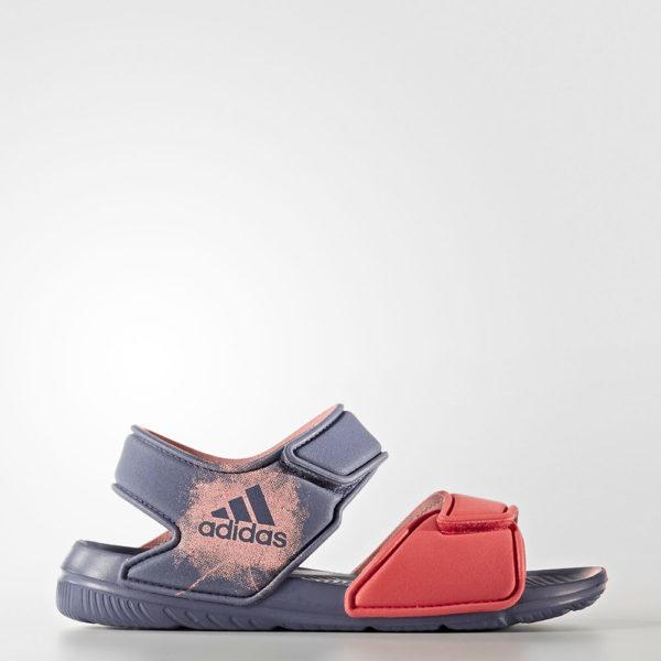 28-34 Adidas gyerek szandál - vízálló
