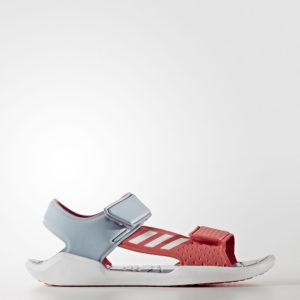 35-38 Adidas szandál - vízálló