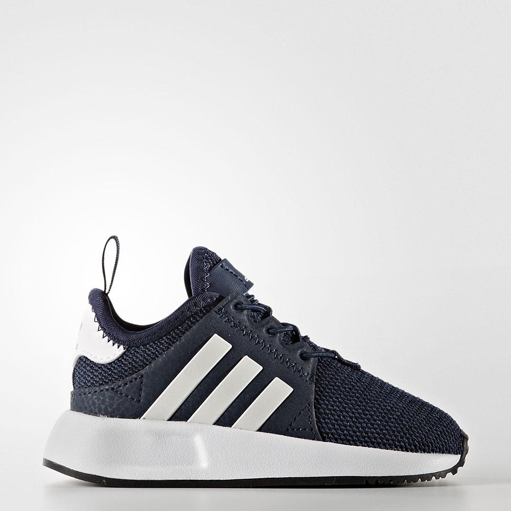 21 27 Adidas Originals gyerekcipő Táncsics Gyerekcipő