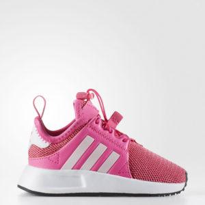 21-27 Adidas Originals gyerekcipő