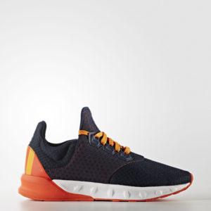 36-39 Adidas cipő