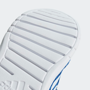 19-27 Adidas gyerekcipő