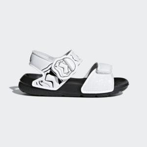 19-27 Adidas Star Wars gyerek szandál - vízálló
