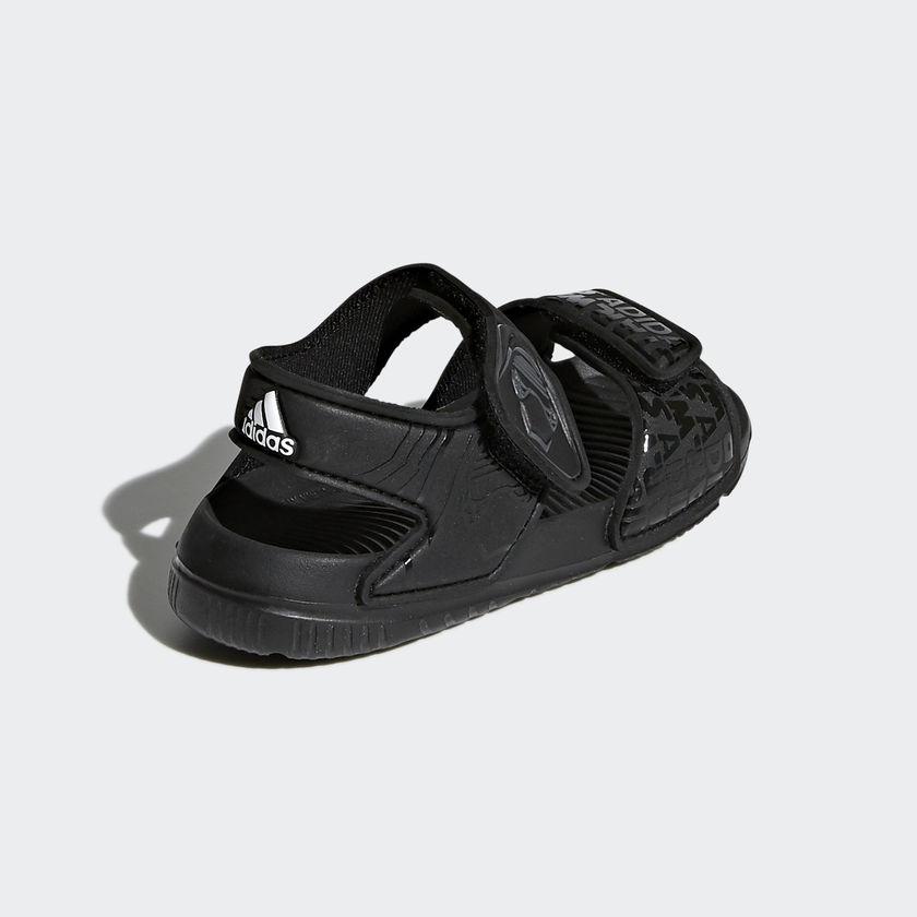 19 27 Adidas gyerek szandál vízálló Táncsics Gyerekcipő