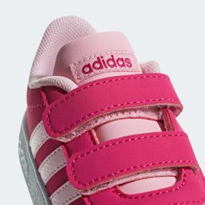 19 27 Adidas gyerekcipő Táncsics Gyerekcipő webáruház