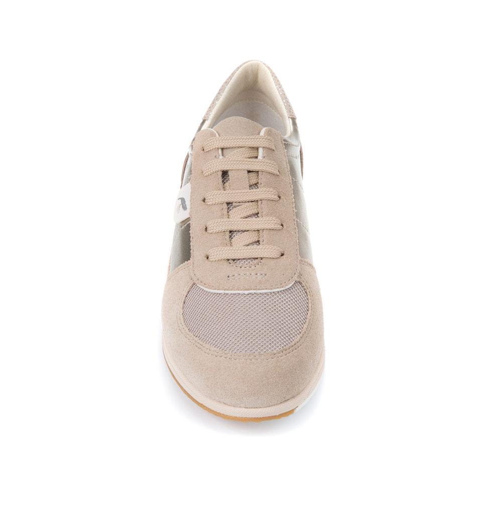 legnagyobb kedvezmény olcsó ár gyors szállítás 40-es utolsó pár Geox női cipő - Táncsics Gyerekcipő