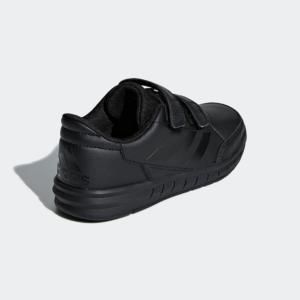 28-36 Adidas gyerekcipő