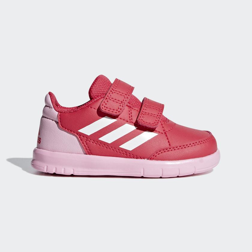 19 27 Adidas gyerekcipő