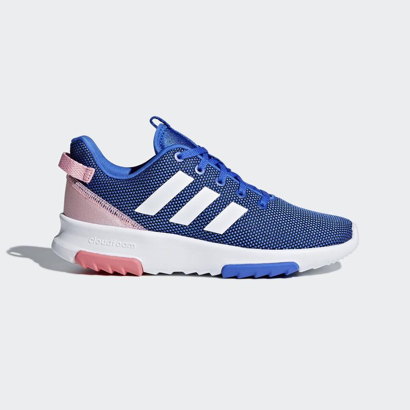 29 40 Adidas gyerekcipő