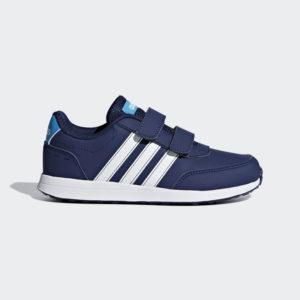 28-35 Adidas gyerekcipő
