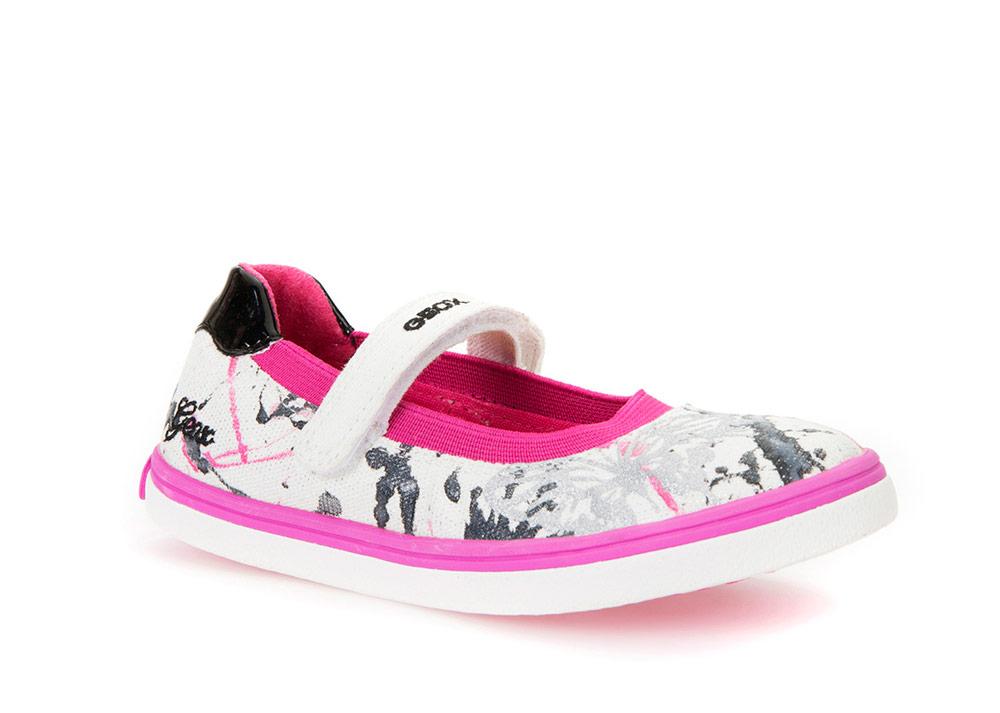 táncsics cipő utolsó pár