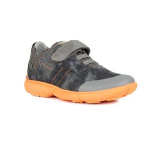 35-38 Geox gyerekcipő