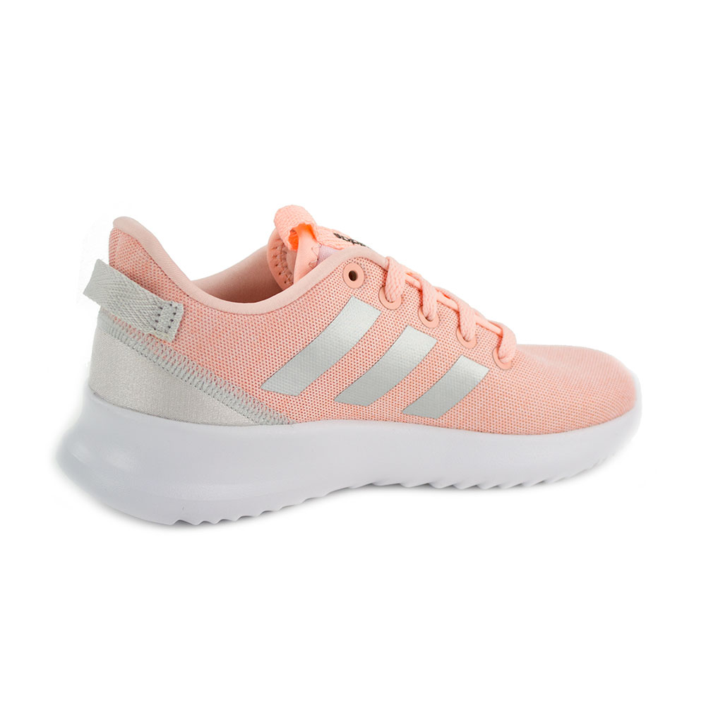 29 40 Adidas gyerekcipő Táncsics Gyerekcipő