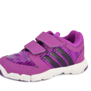 21-27 Adidas gyerekcipő
