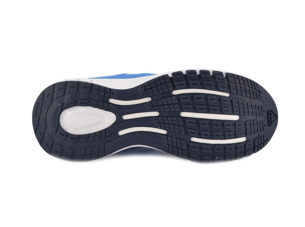 36 23 os utolsó pár Adidas cipő Táncsics Gyerekcipő