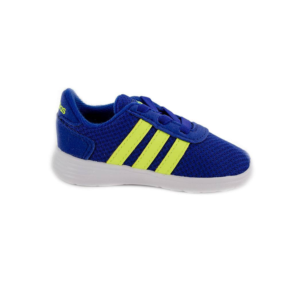adidas utcai cipők, sportcipők: rendelj online! I Adidas