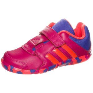 23-as utolsó pár Adidas gyerekcipő