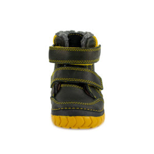 19-24 DD Step gyerekcipő