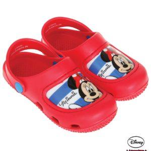 24-31 Disney papucs