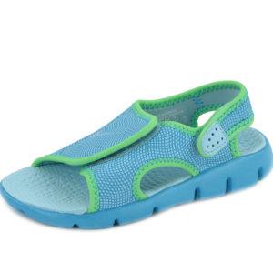 28-35 Nike gyerek szandál - vízálló