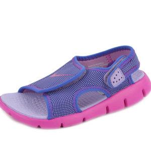 35-ös utolsó pár Nike gyerek szandál - vízálló