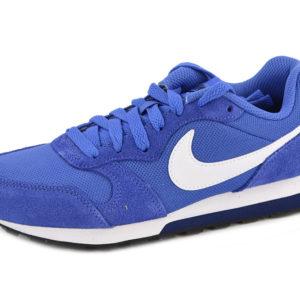 35-40 Nike sportcipő