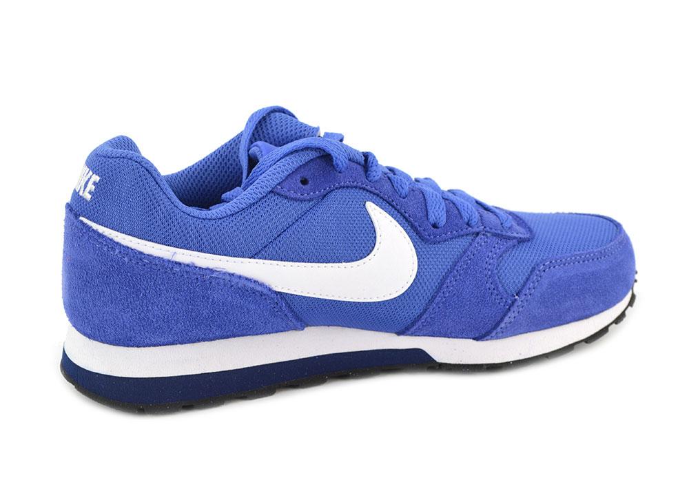 35 40 Nike sportcipő Táncsics Gyerekcipő webáruház