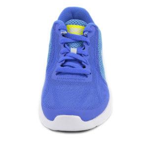 35 39 Nike sportcipő