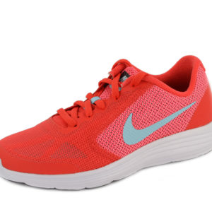 35-39 Nike sportcipő