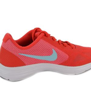 35 39 Nike sportcipő Táncsics Gyerekcipő webáruház