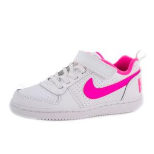 27-35 Nike gyerekcipő