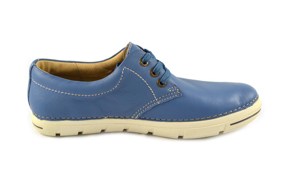 46 os utolsó pár Stich&Walk férfi cipő Táncsics Gyerekcipő