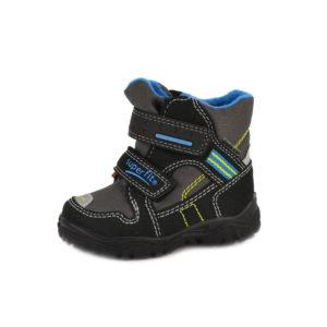 20-30 Superfit gyerekcipő - vízálló